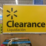 Score Walmart Clearance Deals from Your Home