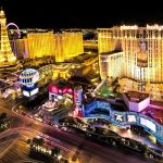 Frugal Vegas: $100's of Free Gambling Money, BOGO Buffet, and Free Drinks