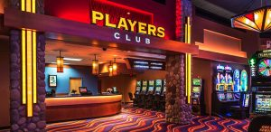 Take advantage of Casino Players club sign-up bonuses
