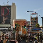 Complete List of Las Vegas Free Play & Match Play When you Sign Up 2017.  Plus The Best ACG & LVA Coupons