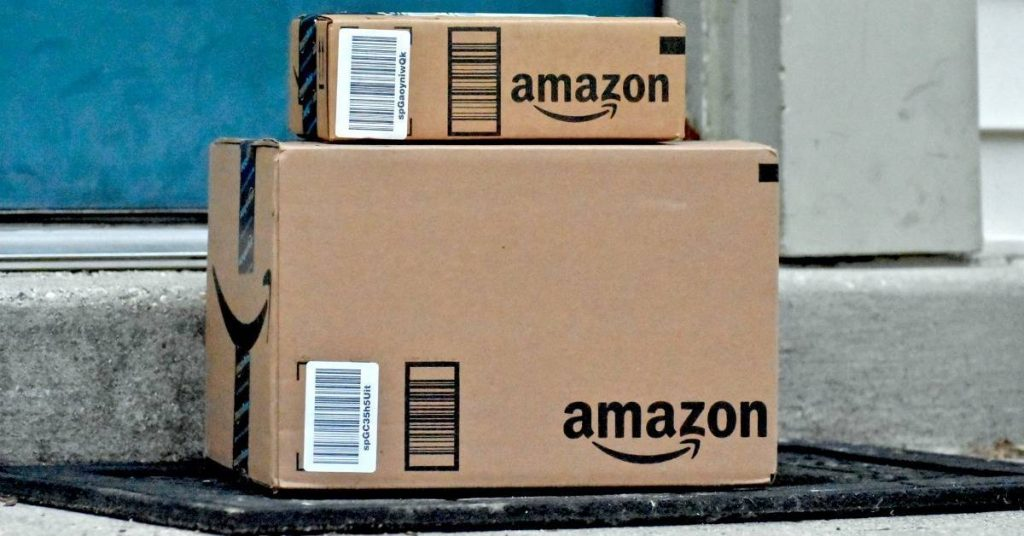 7 Unknown Benefits of Amazon Prime you might be missing out on
