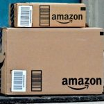 6 Lesser Known Amazon Prime Benefits (#1 is ridiculous)