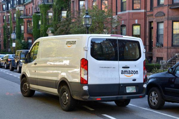 Did you know Amazon Prime offers same day delivery for Free now, to 29 cities?