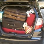 5 Tips to Save on Rental Car Your Friends Don't Know About