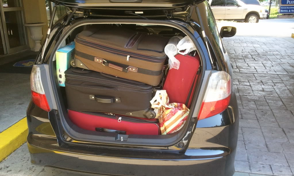 5 Rental Car Saving Tips Your Mom Would Be Proud Of
