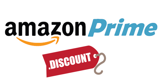 3 Ways to Get Amazon Prime Membership Discount